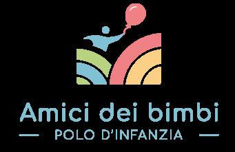 Asilo Amici dei Bimbi | Bologna